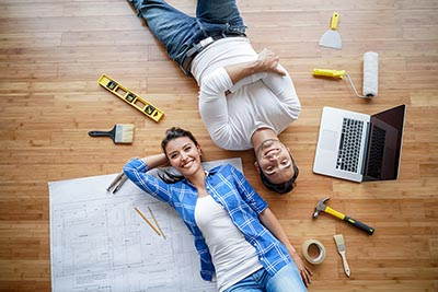 Which bay area home remodeling projects will turn the - Home improvement ideas 2018 ...